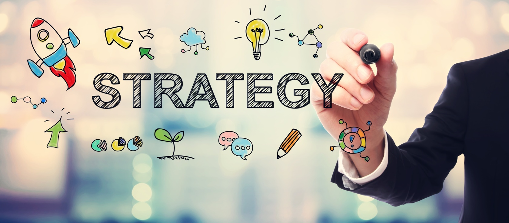 case1 web advertising strategy helps p Here are the top 10 internet marketing strategies to help you attract more people to your we don't often think about web design as a marketing tactic.